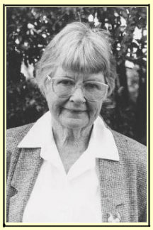 "gwen harwood mother who gave me life context Mother who gave me life is a beautiful, overt tribute to harwood's real-life mother, however it is also a warm celebration of ""women bearing women."